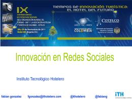 innovacionsm-111206044156