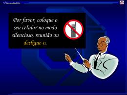 Prof. Dr. Alfredo Júlio Fernandes Neto - Clínica Integrada