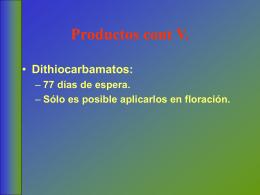 5 - Facultad de Agronomía