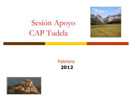 CAP_TUDELA_sesion_Apoyo_feb