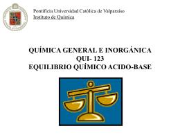 1_clase_Equilibrio_Acido-Base_QUI_123