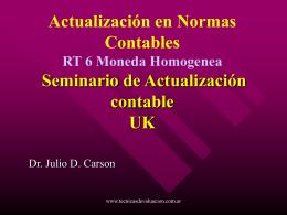 NORMAS_CONTABLES_5