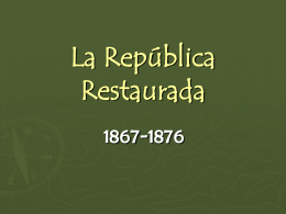 La República Re..