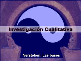 03_IQL_Entrevistas