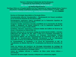 autocuidado_y_psicodrama_ms_filgueira