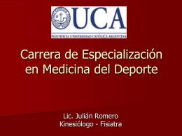 Presentación FMS 2013 UCA (1383936)