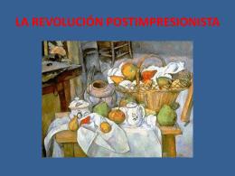 Postimpresionismo - geohistoria-36