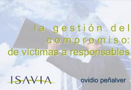 2818o_penalverPWP - Qué es el HR Experience?