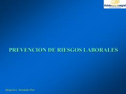 PRL nov. 2012 - Recursos.educa.jcyl.es
