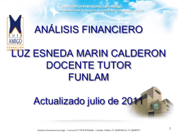 MODELOS_DE_SUPERVISION_FINANCIERA