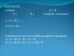 Diapositiva 1 - Celestino Brutti
