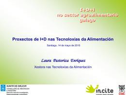 RELATORIO 1 - Laura Pastoriza INCITE