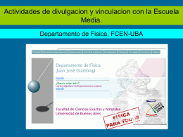 Presentación de PowerPoint - Slide 1