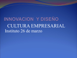 DISEÑOS Y LA ADMINISTRACION MUNICIPAL (625