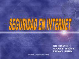internet - Edumatica