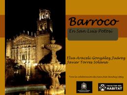 barroco-en-san-luis