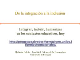 InclusioneScuolaCriticita_es_MB