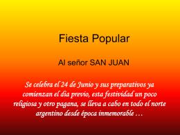 406706__Fiesta_Popular