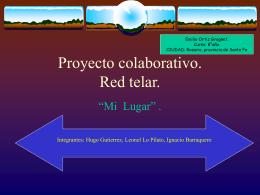 Proyecto_de_gutierrez,de_girolami,barraquero,lo_pilato3