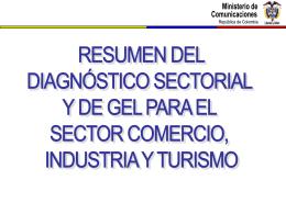Diapositiva 1 - Inicio Estrategia de Gobierno en Línea
