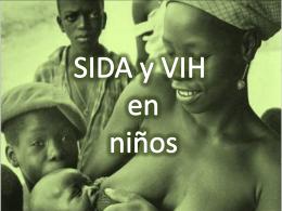 ACT 3_VIH y SIDA