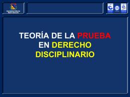 """COMITÉ JURÍDICO """"CORFA"""""""