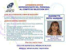 Representante-COMITE-SELECCION-2011
