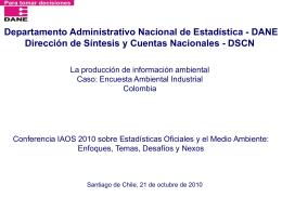 Óscar Orrego-EAI-DANE Colombia-Presentacion01