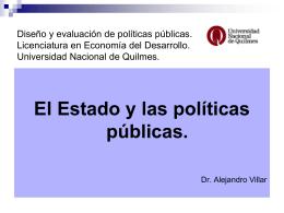 clase 1 estado y políticas públicas_f