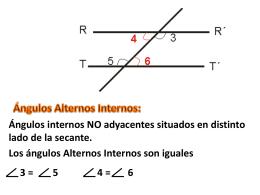 Geo 10 recta perpen y paral 2