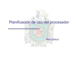 05 Planificacion_de_uso_del_procesador