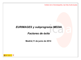 Pinchar aquí. - MEDIA Desk España