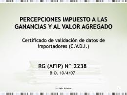 EKSERCIYAN ARMENAK Tribunal Fiscal de la Nación Sala D 24/2/05