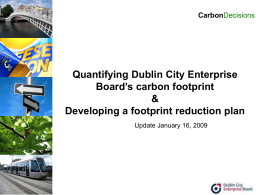 DCEB-Carbon-Footprint-and-reduction