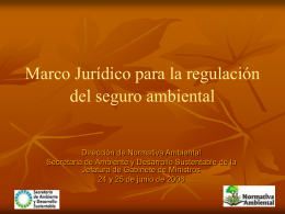 Jornada de Discusión Proyecto de reglamentación Ley de Acceso a