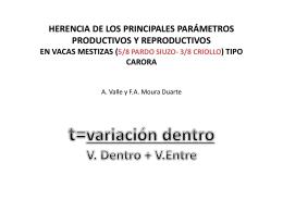 VacasPardoSuizas(Roman)