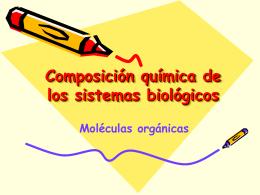 biomoleculas_1ro_medio