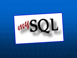 TIPOS DE DATOS MYSQL - quinto diurno