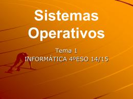 Sistemas Operativos_14_15