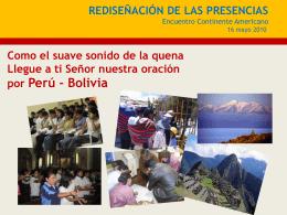 preghiereAmerica1605_esp