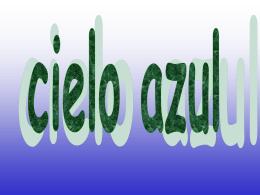 FCS_4A_Rodriguez_Humberto