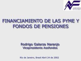 tres33 - World Pension Association