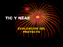 TIC_Y_NEAE_TODO - Plataforma colaborativa del CEP