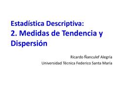 cap2 - Universidad Técnica Federico Santa María
