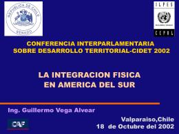 Guillermo_Vega