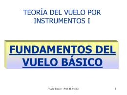 instrumentos.