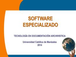 1398545026 - Universidad Católica de Manizales