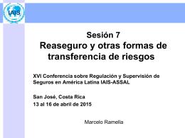0.1. Marcelo Ramella