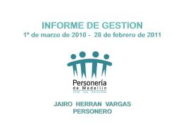 (V1)-Mayo 23- Copia - Personería de Medellín