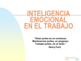 la-inteligencia-emocional-en-el-trabajo-1198802073987039-3